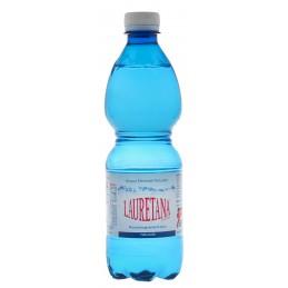 Мінеральна вода природна не...