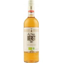 Купити Вино без алкогольне...