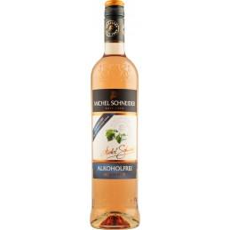 Купить Вино безалкогольное...