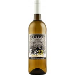 Купить Вино безалкогольоное...
