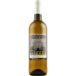 Купити Вино безалкогольне...