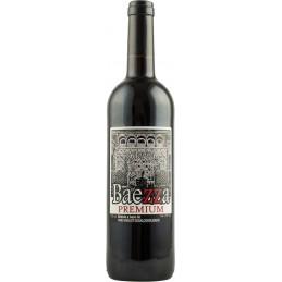 Купити Вино безалкогольоне...