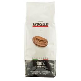 Купить Кофе в зернах 100%...