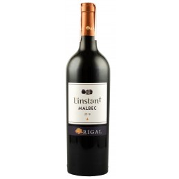 Купить Вино L'Instant Rigal...
