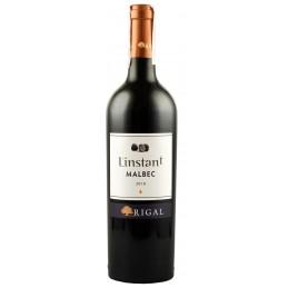 Купити Вино L'Instant Rigal...