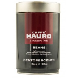 Купити Кава в зернах Caffe...