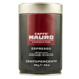 Купить Кофе молотый Caffe...