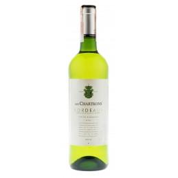 Купить Вино Bordeaux Blanc...