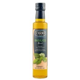 Купить Оливковое масло...