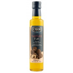 Купити Оливкова олія Extra...
