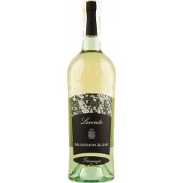 Купити Вино Sauvignon Blanc...