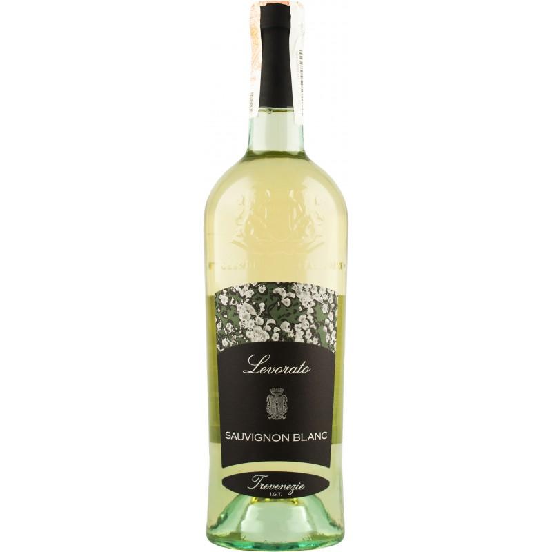 Купити Вино Sauvignon Blanc delle Venezie IGT Levorato