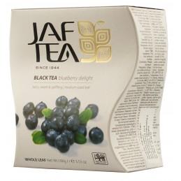 Купить Чай фруктовый с...
