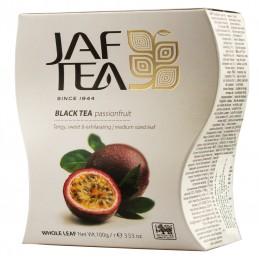 Купити Чай фруктовий з...