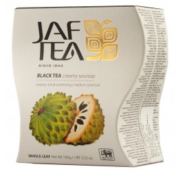 Купити Чай фруктовий саусеп...