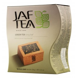 Купить Чай зеленый Long...