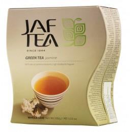 Купить Чай зеленый с...