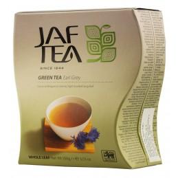 Купить Чай зелёного Earl...