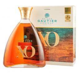 Купити Коньяк Gautier XO...