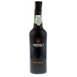 Купити Вино Justinos...
