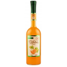 Купить Ликер Melon Golmar...