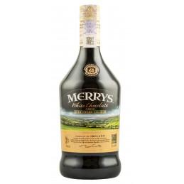 Купити Лікер Merrys...