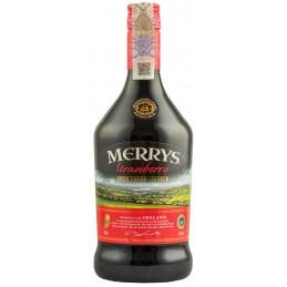 Купить Ликер Merrys...