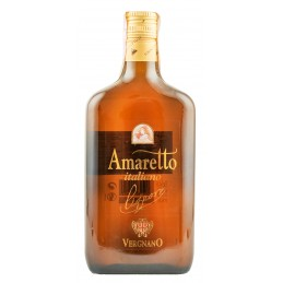 Купити Лікер Amaretto...
