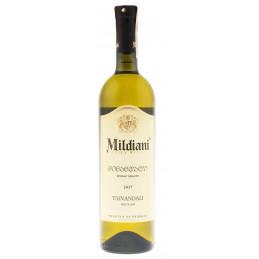 Купить Вино Цинандали AOC...