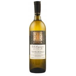 Купити Вино Цинандалі біле...