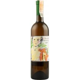 Купить Вино оранжевое...