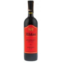 Купить Вино Мукузани AOC...
