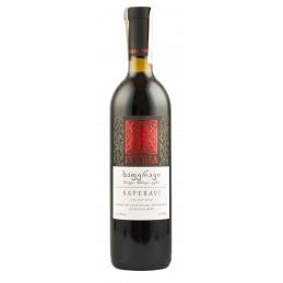 Купить Вино Саперави...
