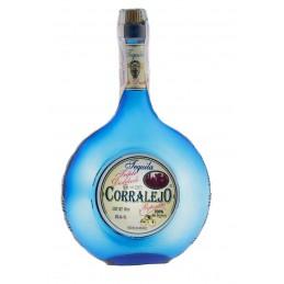 Купить Текила Corralejo...