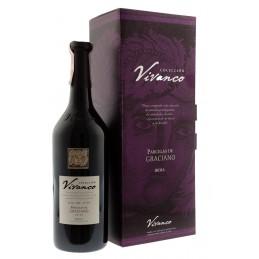 Купити Вино Coleccion...