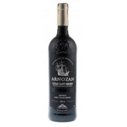 Купить Вино Arnozan Saint...