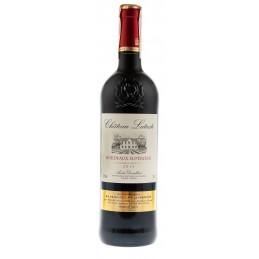 Купить Вино Chateau Lataste...