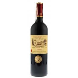 Купити Вино Merrain Medoc...