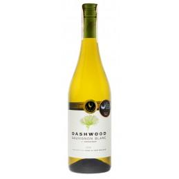 Купити Вино Dashwood...