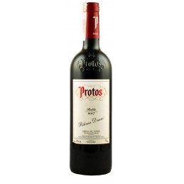 Купить Вино Protos Roble...