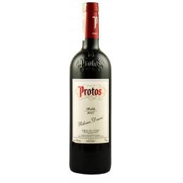 Купити Вино Protos Roble...