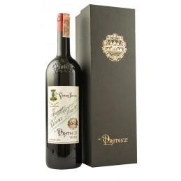 Купити Вино Protos 27...