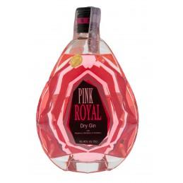 Купить Джин Pink Royal...