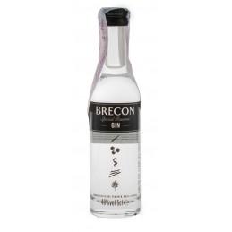 Купити Джин Brecon 0,05л