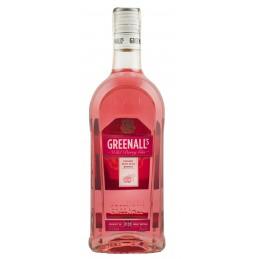 Купити Джин Greenalls Gin...