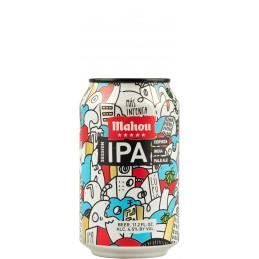 Купить Пиво Mahou IPA...