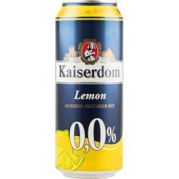 Купити Пиво безалкогольне...