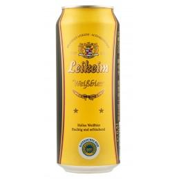 Купить Пиво светлое Weisse...