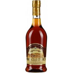 Купить Коньяк Ереванская...