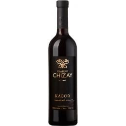 Купить Вино Кагор...